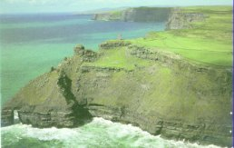 Burren Breeze your Irish country home from home